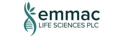 EMMAC Life Sciences Limited